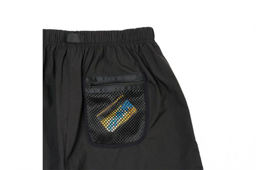 CentralPark.4PM 21 SS Tech Swim Shorts (5)