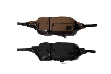 AES 21 SS WR-BF 1.0 Plaque Utility Belt Bag (1)
