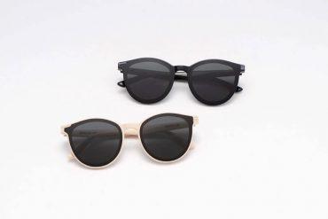 AES x KlassiC. 21 SS NEILA8108 Sunglasses (1)