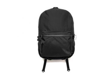 OVKLAB Waterproof Backpack (3)