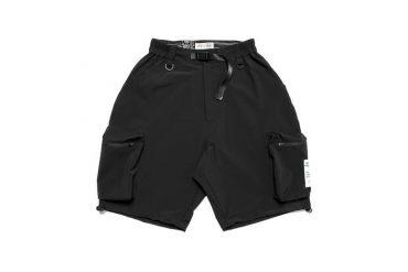 OVKLAB Waterproof Cargo Shorts (3)