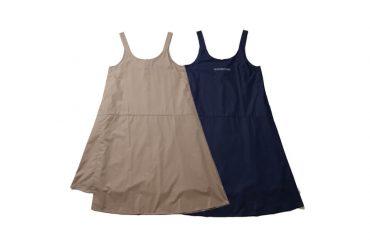 SMG 21 SS Girl U Dress ()