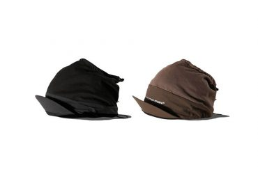 AES 21 SS WR-BF 1.0 Cycling Open Cap (2)