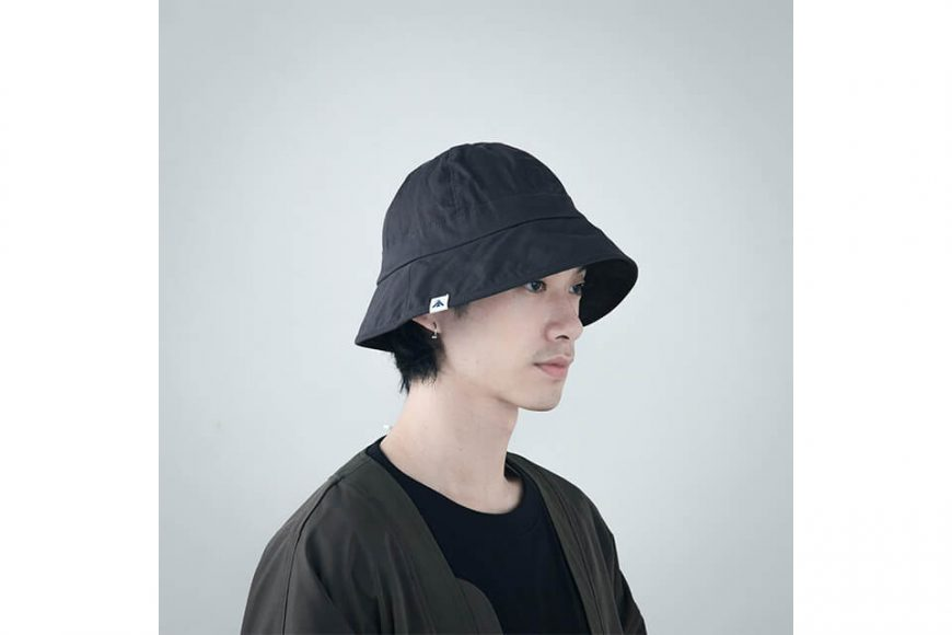 MELSIGN 21 SS General Bucket Hat (1)