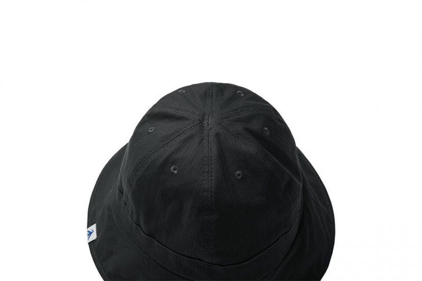 MELSIGN 21 SS General Bucket Hat (10)