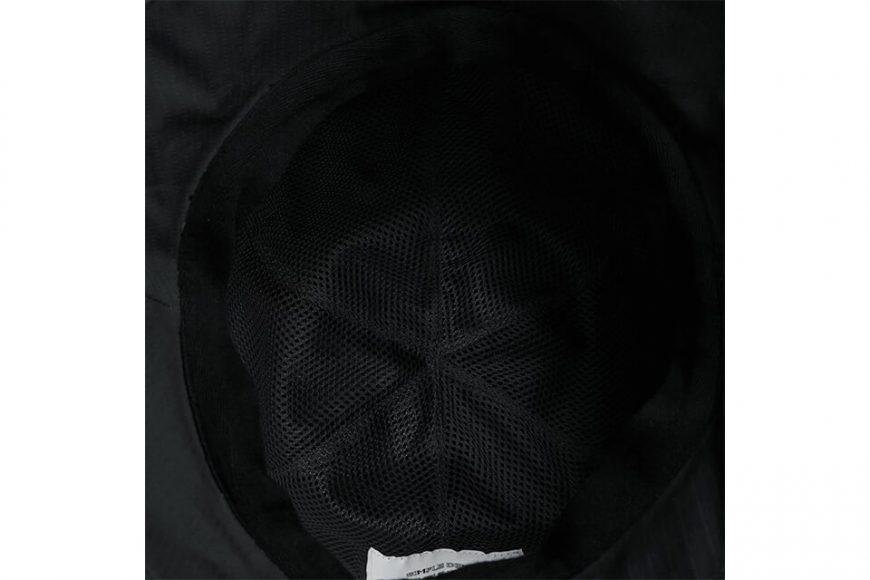 MELSIGN 21 SS General Bucket Hat (11)