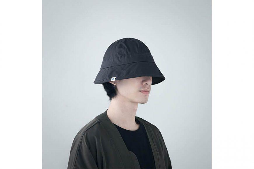 MELSIGN 21 SS General Bucket Hat (2)