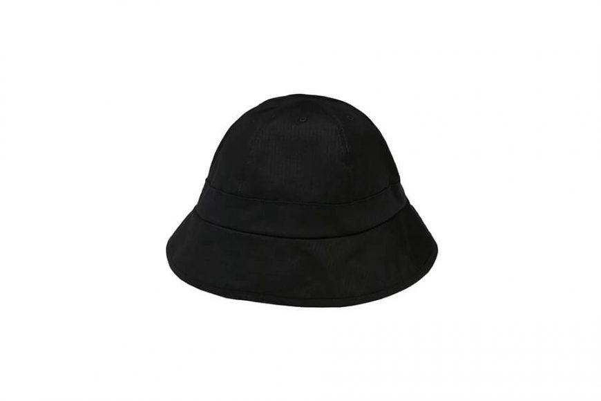 MELSIGN 21 SS General Bucket Hat (4)