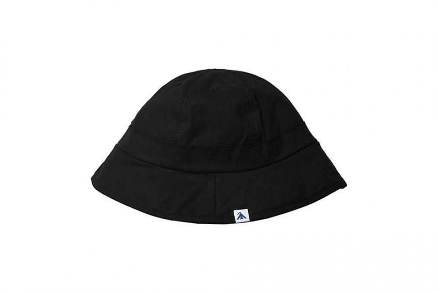 MELSIGN 21 SS General Bucket Hat (5)