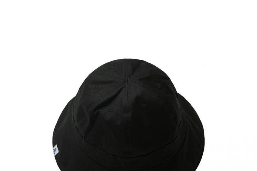 MELSIGN 21 SS General Bucket Hat (6)