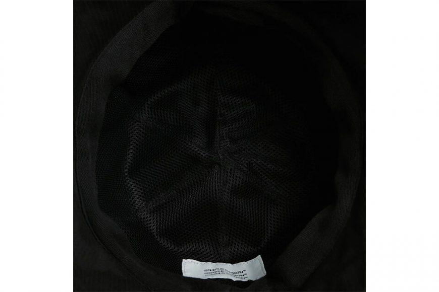 MELSIGN 21 SS General Bucket Hat (7)