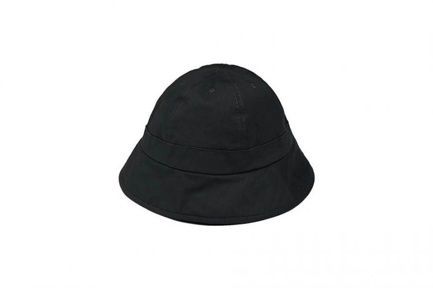 MELSIGN 21 SS General Bucket Hat (8)
