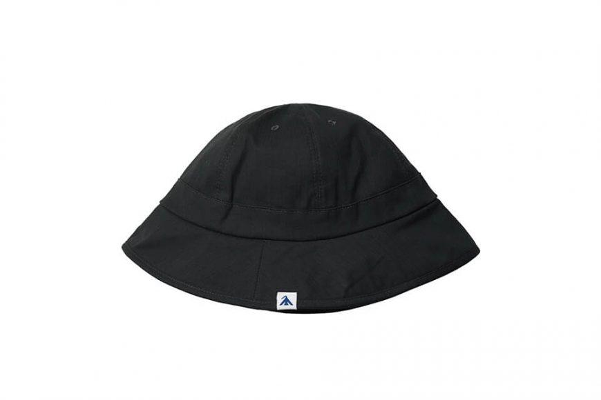 MELSIGN 21 SS General Bucket Hat (9)
