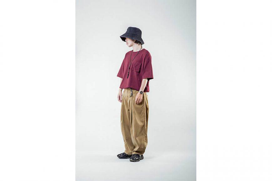 NextMobRiot 21 SS Washed Wide Pants DX (7)
