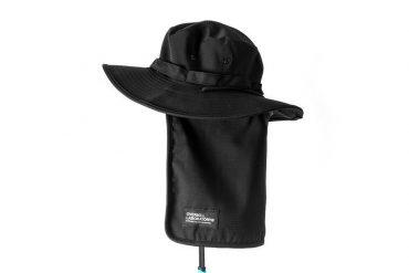 OVKLAB 21 SS Waterproof Boonie Hat (3)