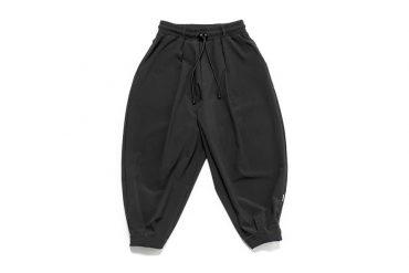 OVKLAB 21 SS Waterproof Circus Pants (3)