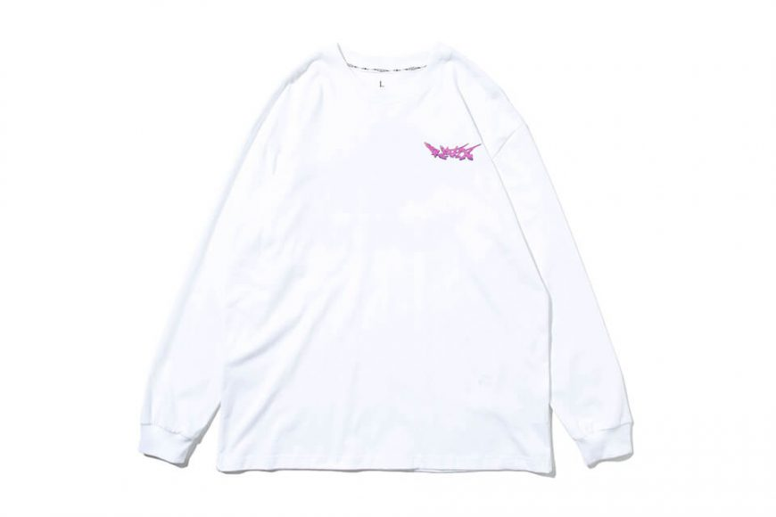 REMIX 21 SS REMIX Year Of The Bull LS Tee by @g.o.m.z (12)