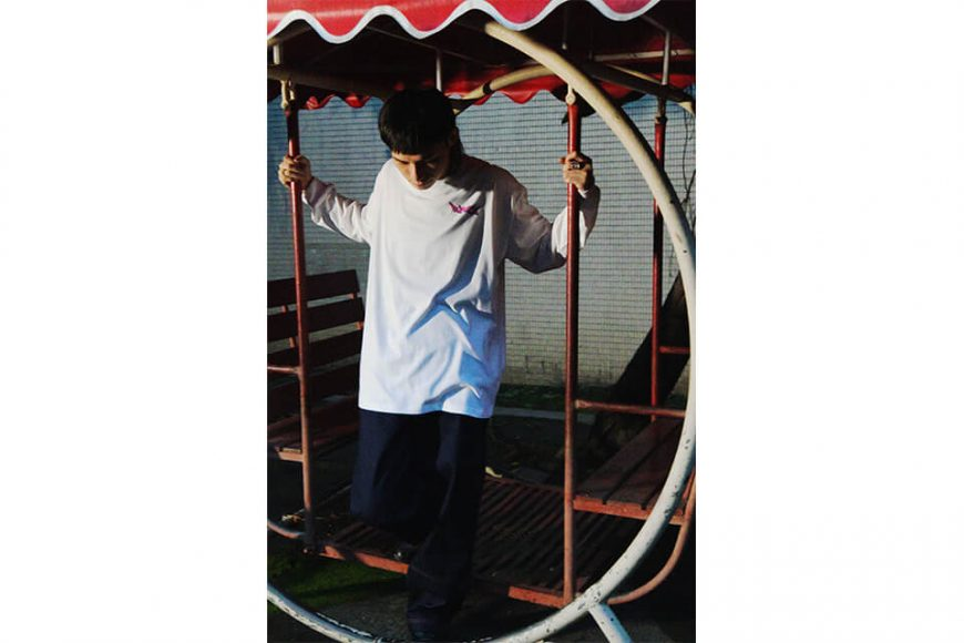 REMIX 21 SS REMIX Year Of The Bull LS Tee by @g.o.m.z (5)