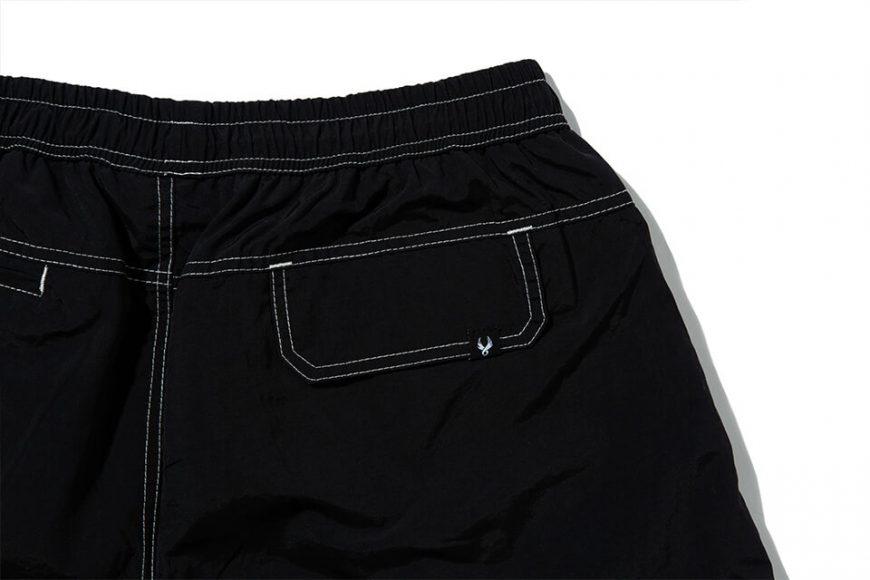 REMIX 21 SS RMX Type C Shorts (12)