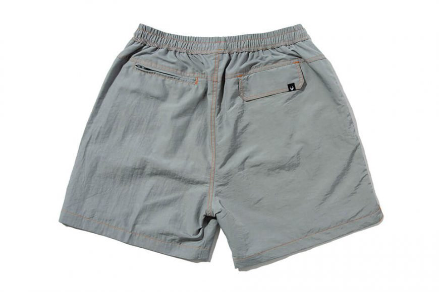 REMIX 21 SS RMX Type C Shorts (14)