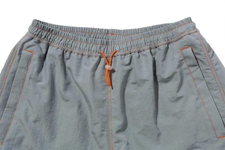 REMIX 21 SS RMX Type C Shorts (15)