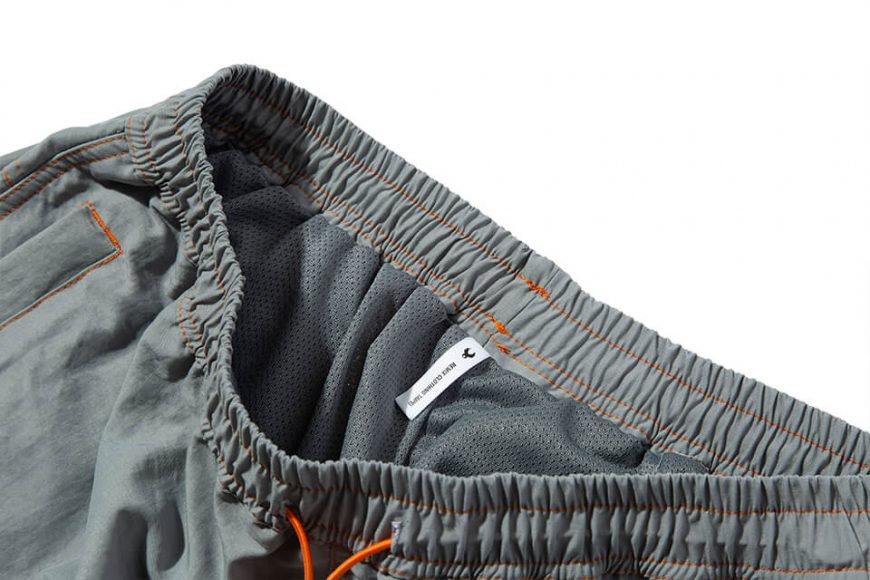 REMIX 21 SS RMX Type C Shorts (16)