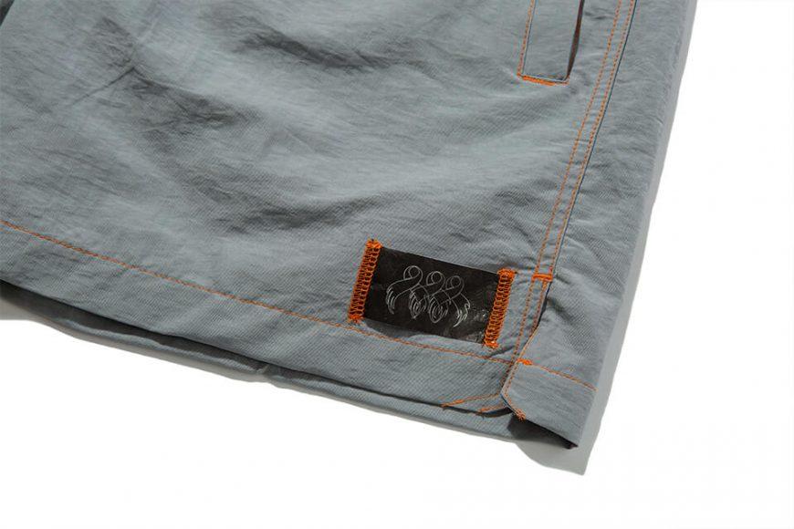 REMIX 21 SS RMX Type C Shorts (18)