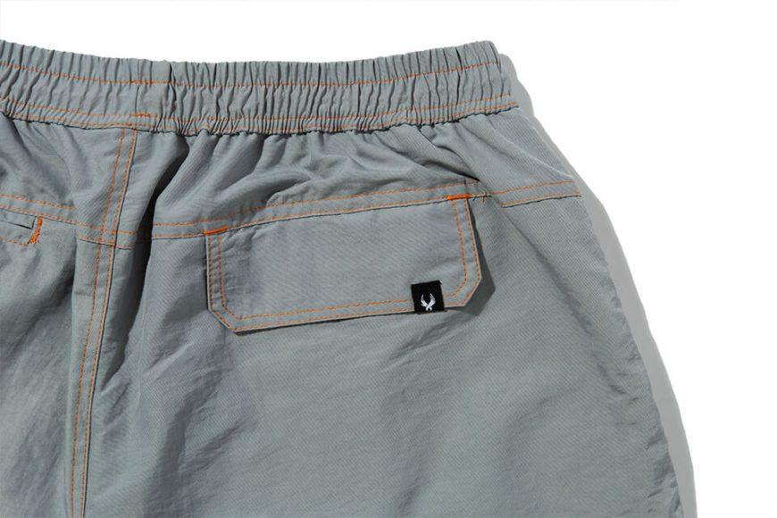 REMIX 21 SS RMX Type C Shorts (19)
