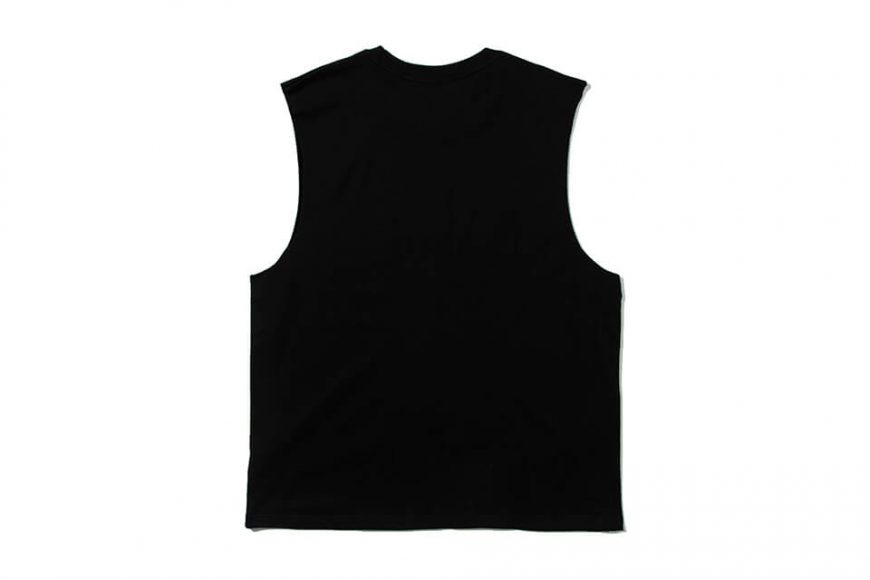 REMIX x Fe3c 21 SS Chainmail Tank Top (2)