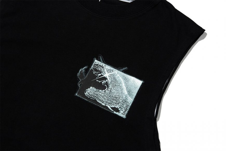 REMIX x Fe3c 21 SS Chainmail Tank Top (3)