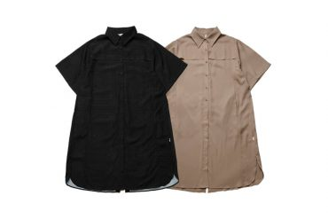 SMG 21 SS Girl Button Down Shirt Drss (18)