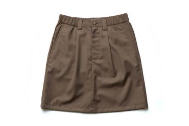 SMG 21 SS Girl Pleated Skirts (0)