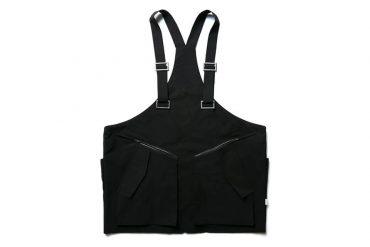 SMG 21 SS Hunting Vest (4)