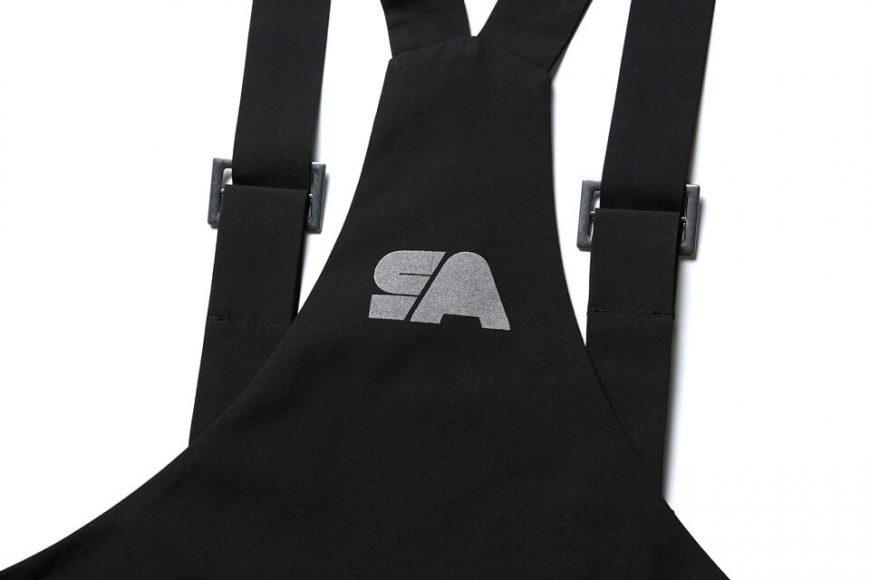 SMG 21 SS Hunting Vest (6)
