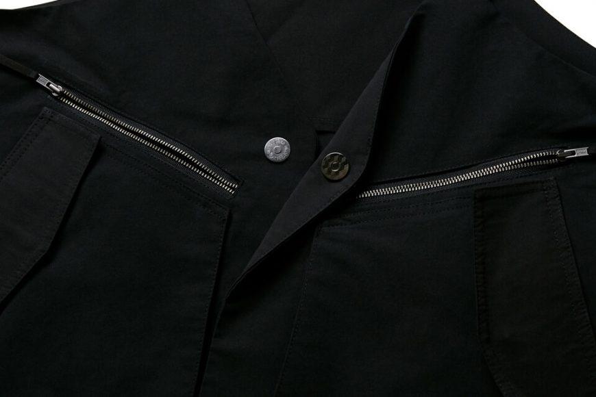 SMG 21 SS Hunting Vest (7)