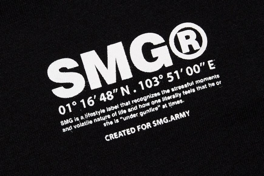 SMG 21 SS Slogan Tee (7)