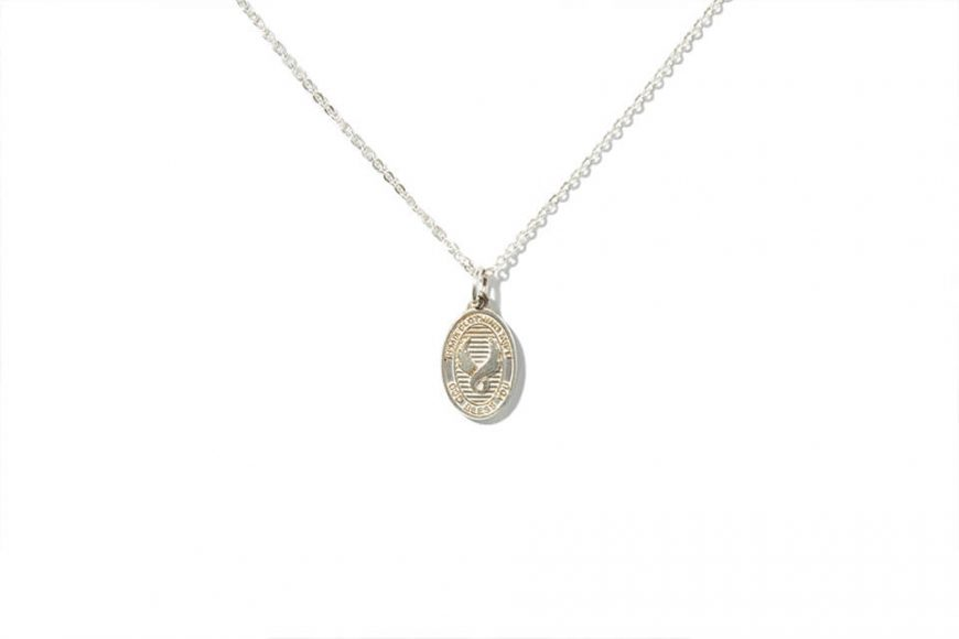 REMIX 21 AW RX Ryse ll Necklace (3)