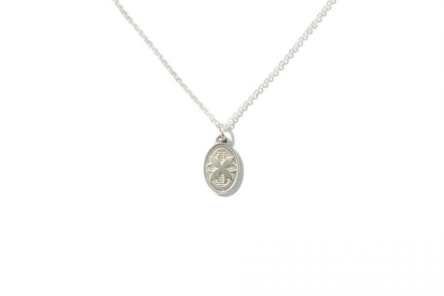 REMIX 21 AW RX Ryse ll Necklace (4)
