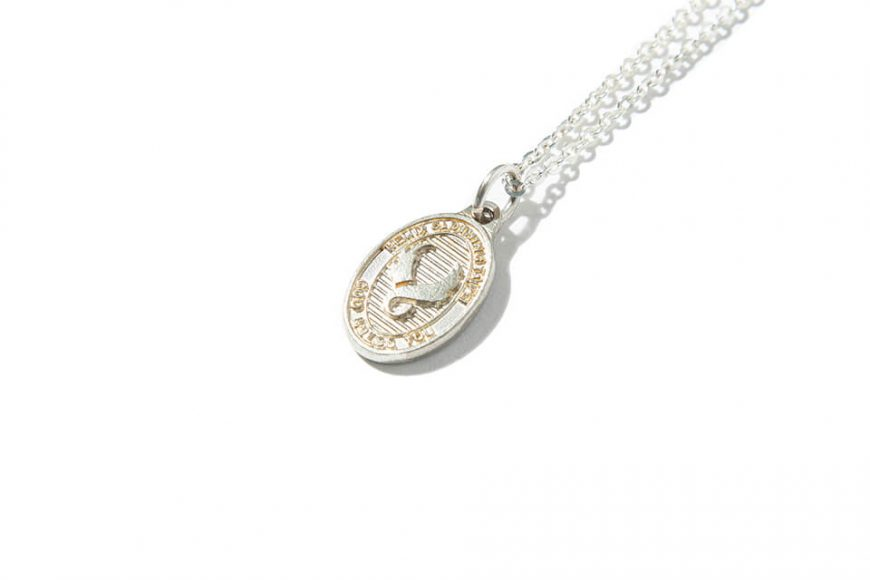 REMIX 21 AW RX Ryse ll Necklace (5)