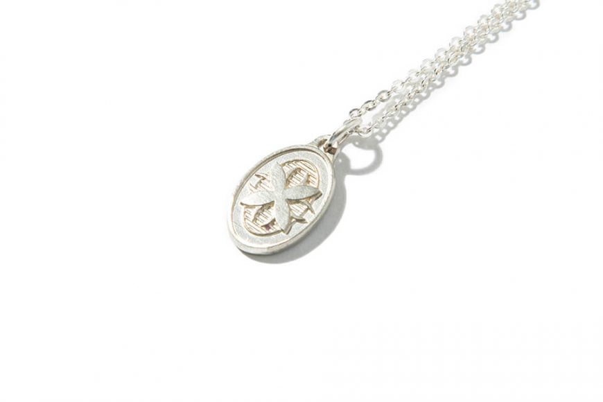 REMIX 21 AW RX Ryse ll Necklace (6)