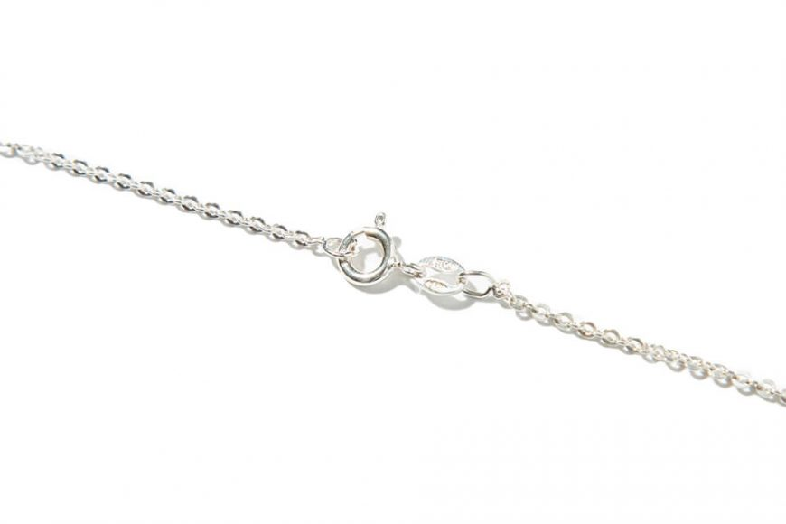REMIX 21 AW RX Ryse ll Necklace (7)