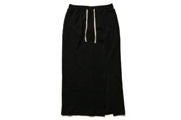 SMG 21 AW Girl Knitted Skirts (4)