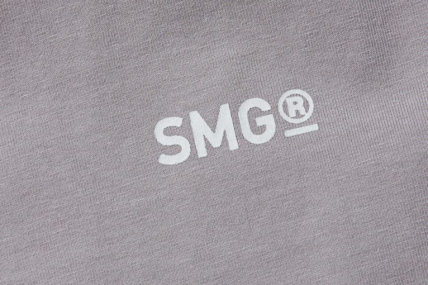 SMG 21 AW Girl Washed Print Tee (9)