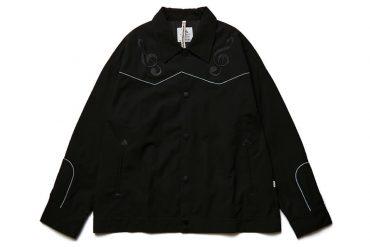 SMG 21 AW Western Jacket (4)