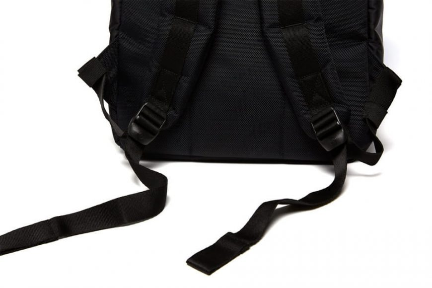 SMG x Herschel 21 SS Padded Backpack (10)