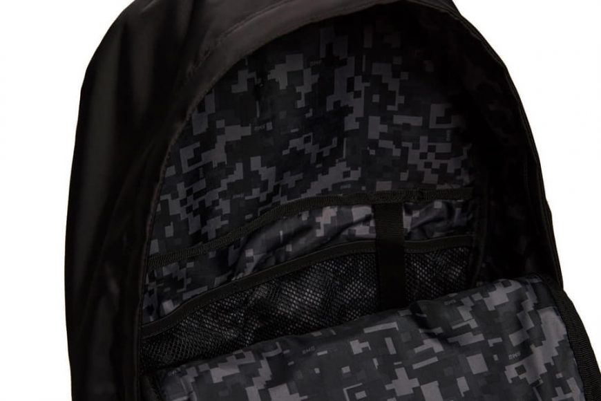 SMG x Herschel 21 SS Padded Backpack (11)