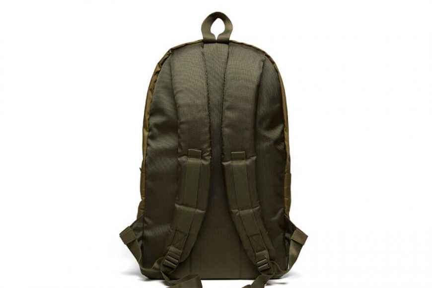 SMG x Herschel 21 SS Padded Backpack (13)