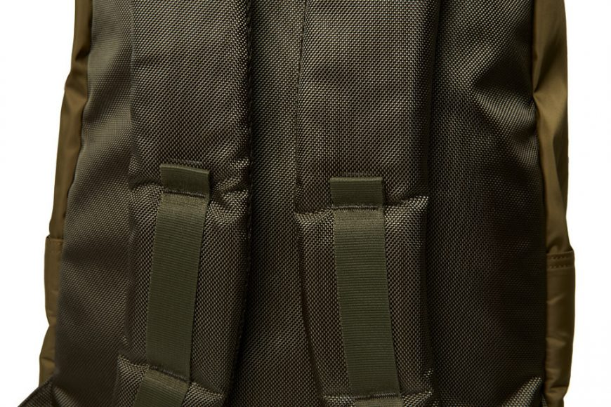 SMG x Herschel 21 SS Padded Backpack (17)