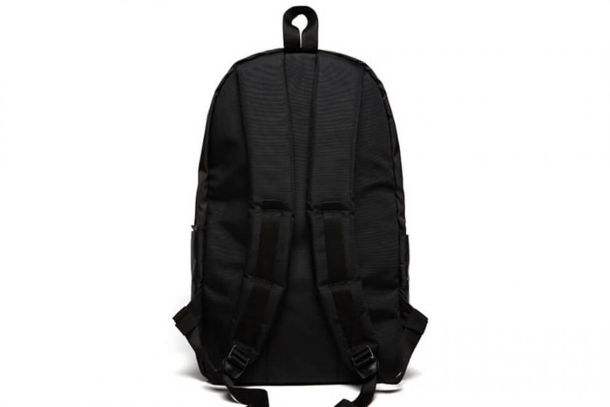 SMG x Herschel 21 SS Padded Backpack (5)