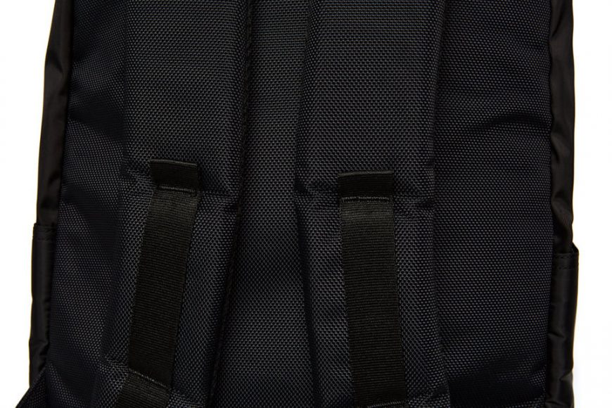SMG x Herschel 21 SS Padded Backpack (9)